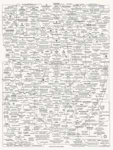 master-conspiracy-web-news-01_1_orig.jpg