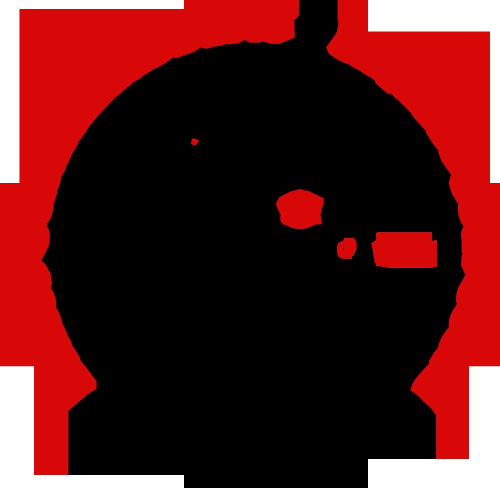 individual-darts.de