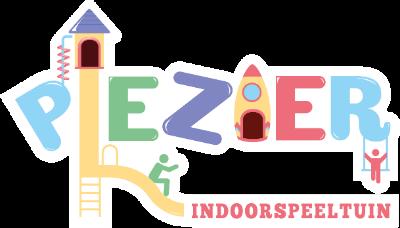 Bestel site van Indoorspeeltuin Plezier