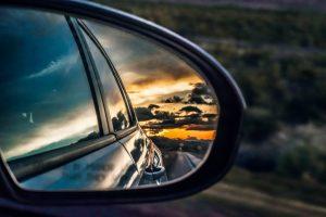 snabbkollen fortkörning körkort