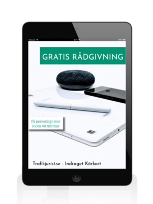 gratis rådgivning case review