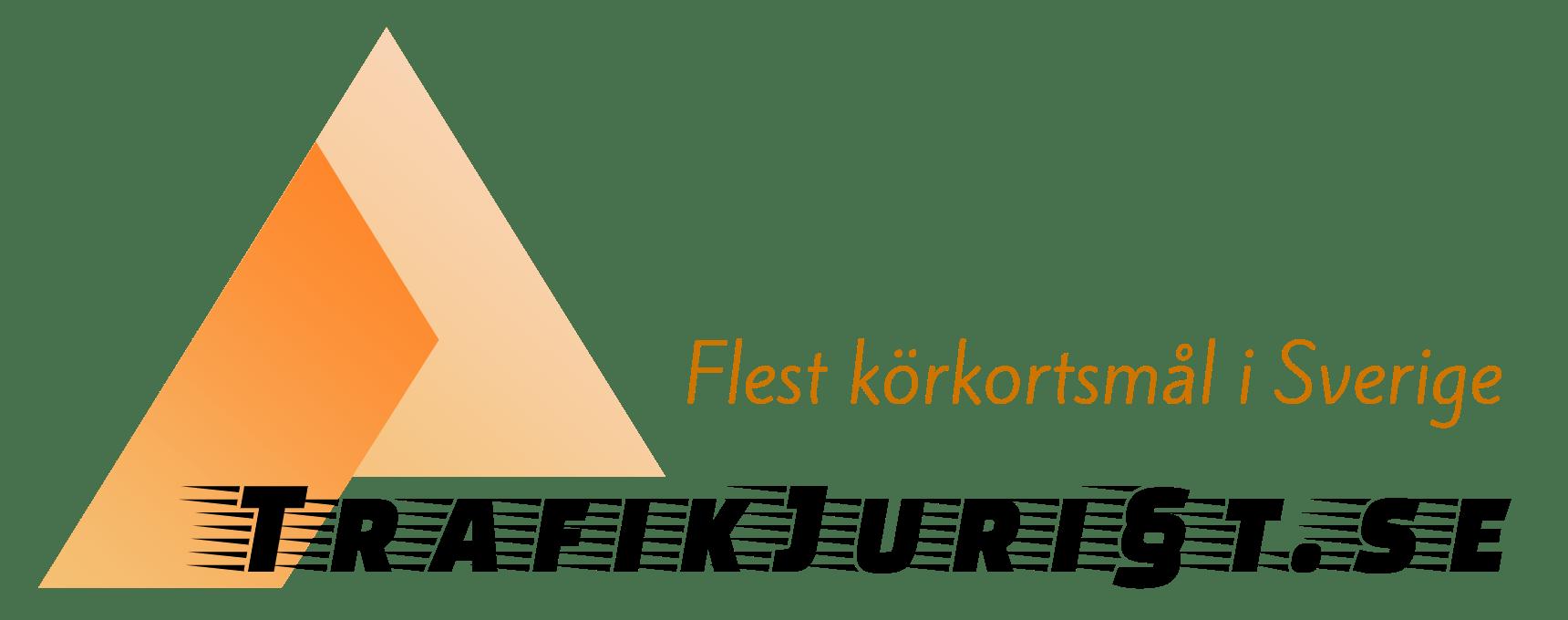Trafikjurist.se