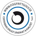 fogfrittgolv_logo