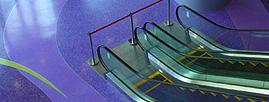 slide_product_flygplatser2