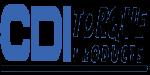 CDI_OGODD_vectorized