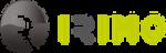 logo--main