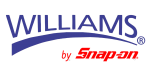 logo williams imajenes con trasaperencia rojo png