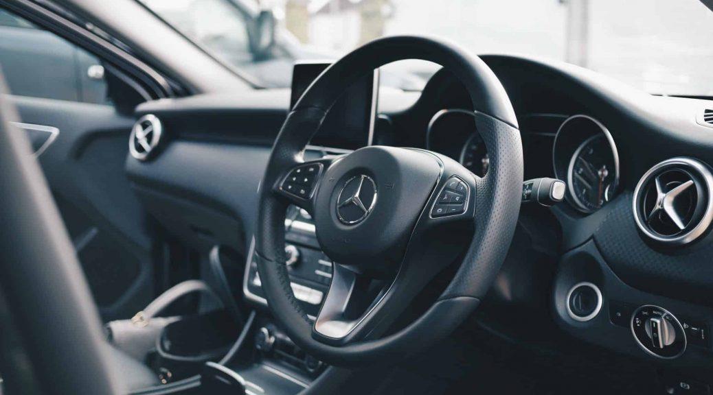 Liste des 3 principaux fournisseurs de pièces plastiques pour l'industrie automobile