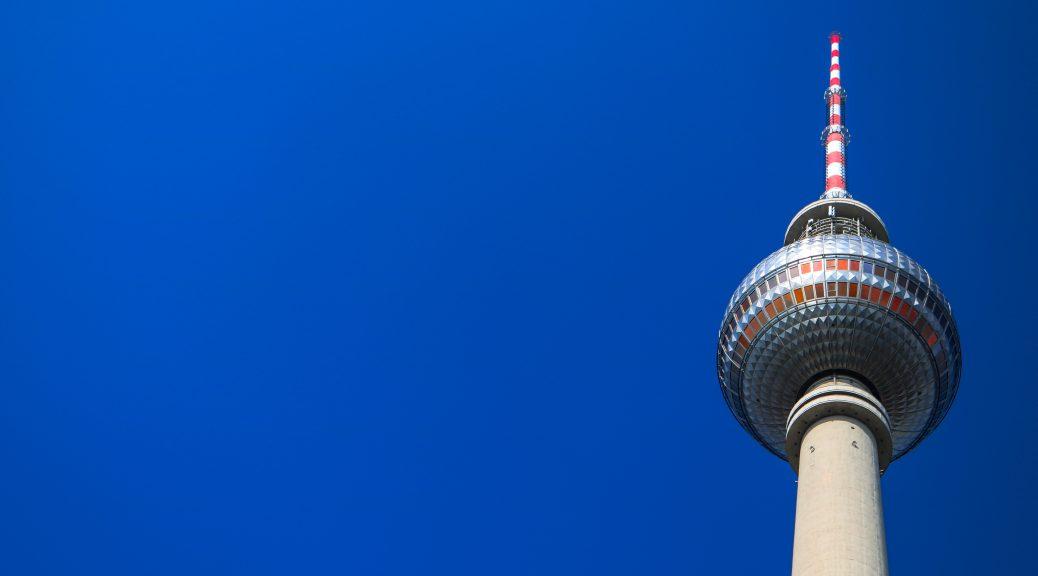 iste des 3 plus grandes entreprises pharmaceutiques de Berlin