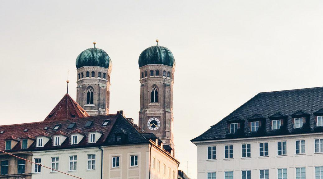 Liste des 5 plus grandes entreprises pharmaceutiques de Munich
