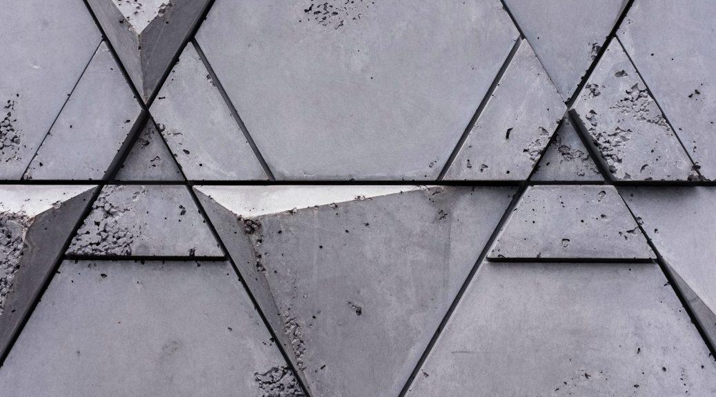 Liste des 3 plus grands producteurs de béton en Allemagne