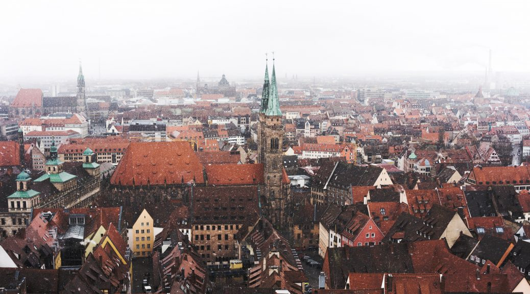Real estate investor in Nuremberg - Office property for 18 million euros goes to CLS