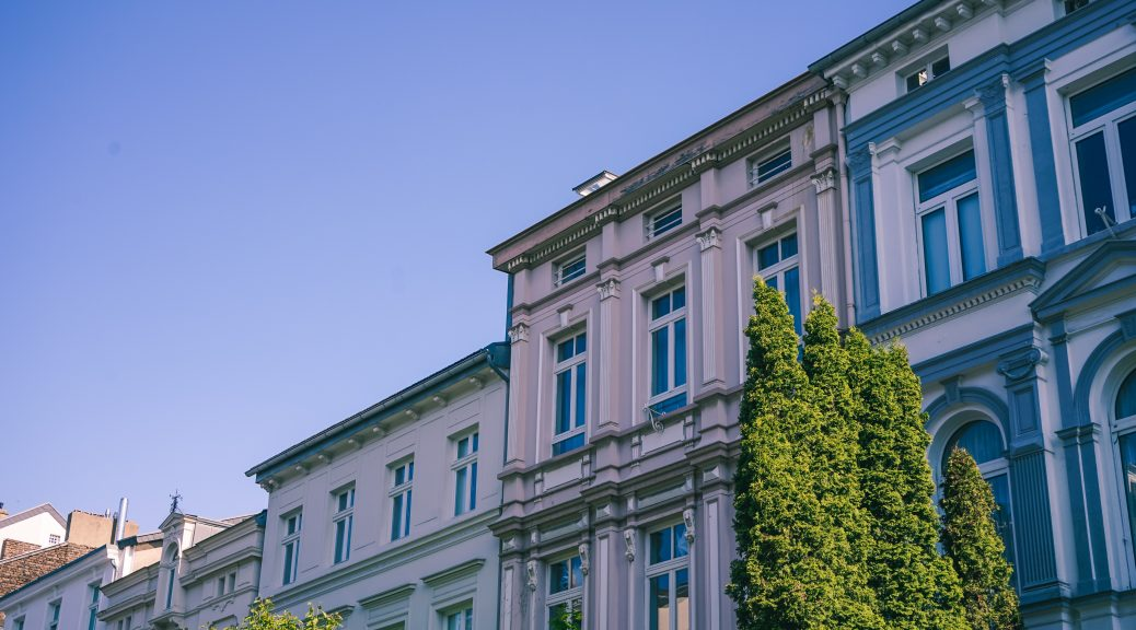 Venture Capital Investor from Bonn - HTGF invests in 7Learnings