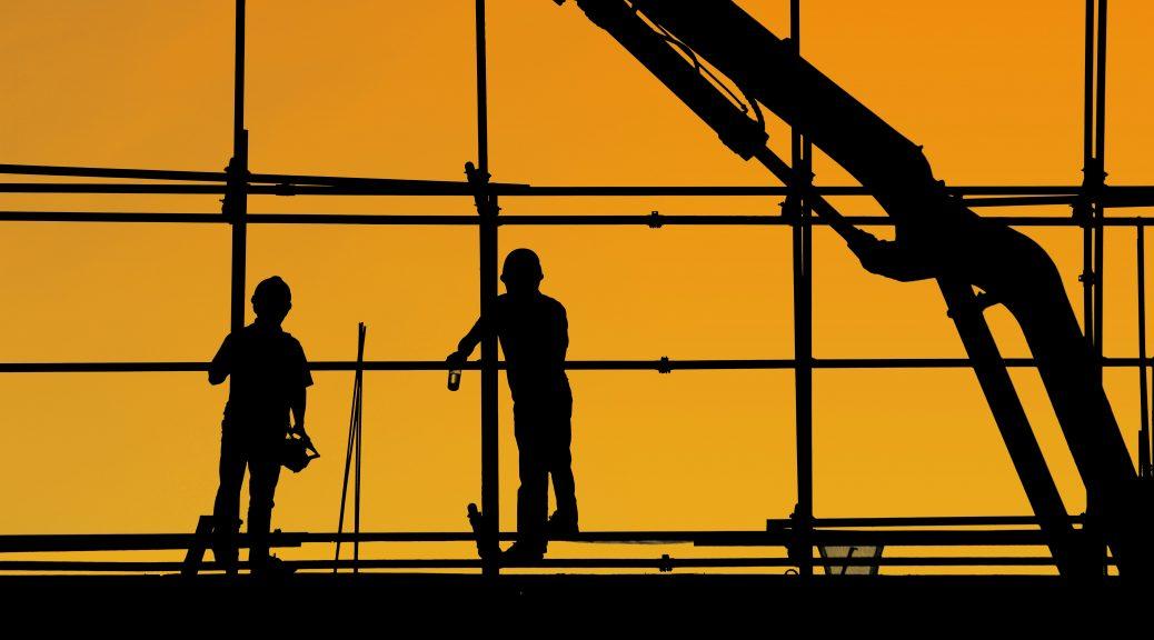 Liste des 3 plus grands fabricants de matériaux de construction en Allemagne