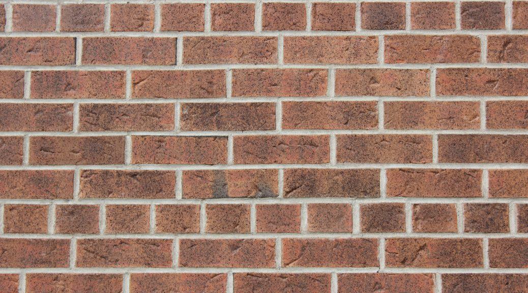 Liste des 3 plus grands fabricants de briques en Allemagne