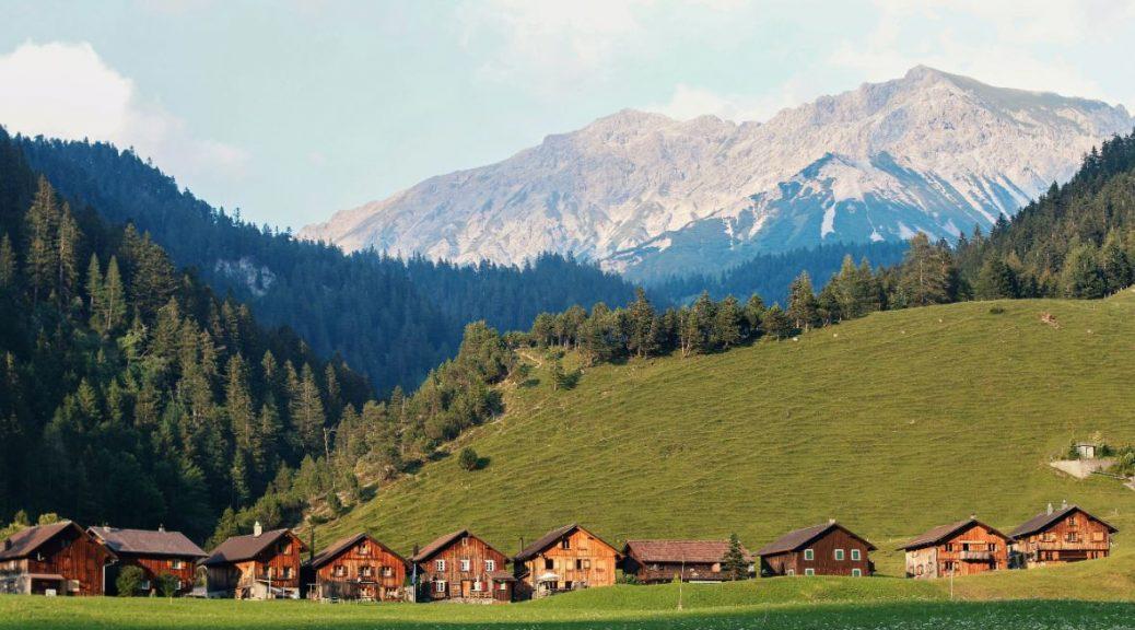 Portrait d'un investisseur privé suisse coté en bourse : Partners Group