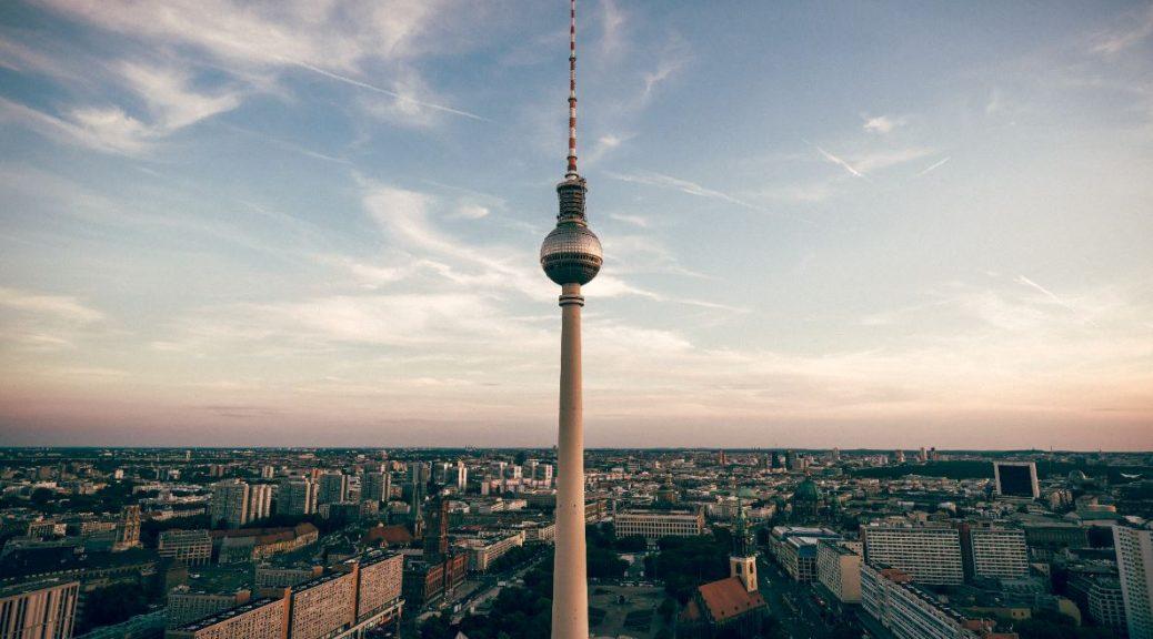 Berlin venture capital investor invests in Infermedica