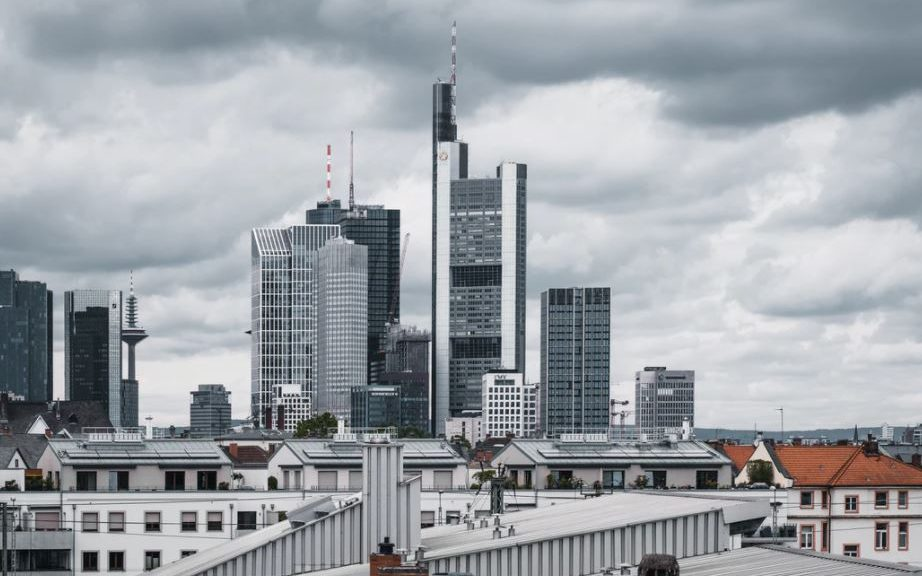 Frankfurt commercial investor purchases office buildings in Cologne and Stuttgart