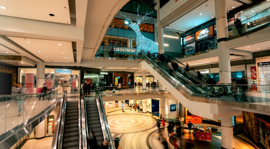 Un investisseur immobilier de Wolfsburg achète deux centres commerciaux