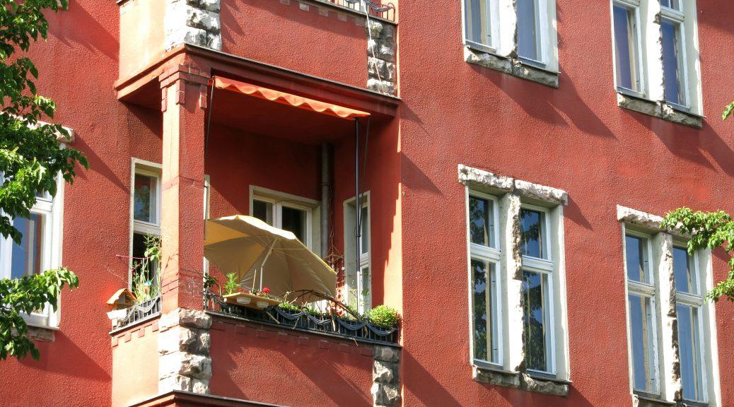 Un investisseur immobilier berlinois achète des immeubles résidentiels en Allemagne de l'Est