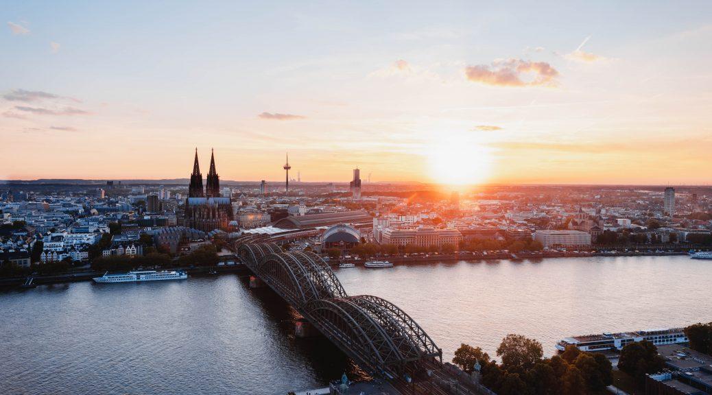 Un investisseur immobilier de Cologne s'implique dans le centre de distribution de Kerpen