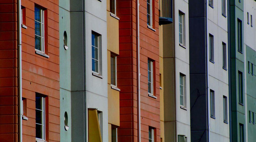 Un investisseur immobilier de Francfort achète un quartier résidentiel de Mayence