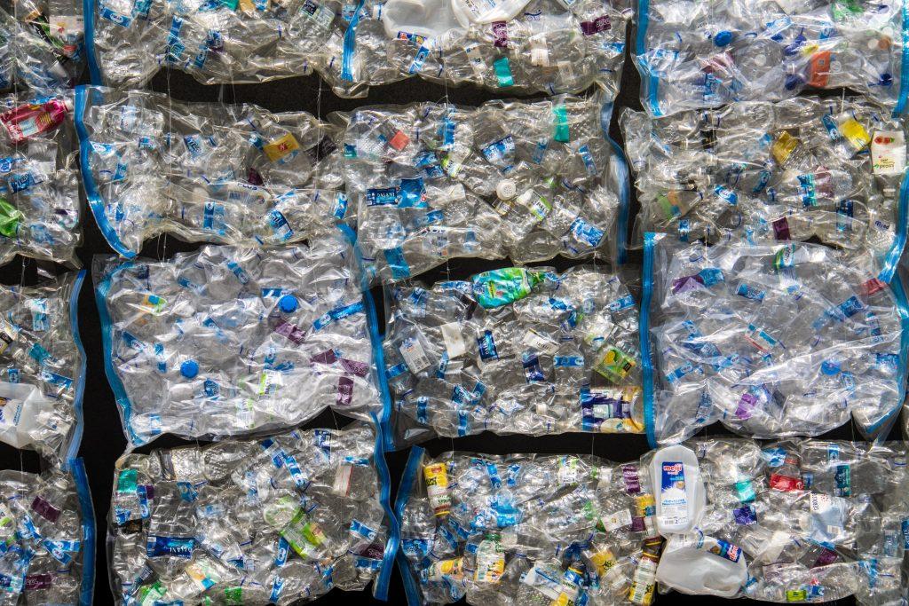 Mannheim-based medical technology company develops bioplastics