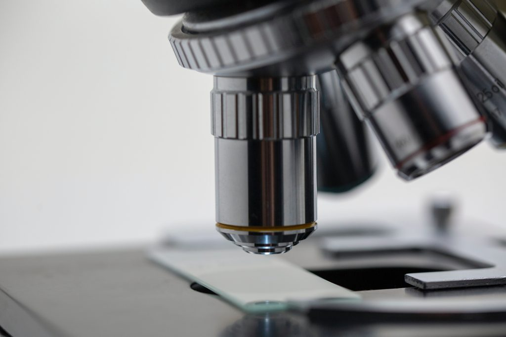Chemical company with pharmaceutical focus buys biotech company