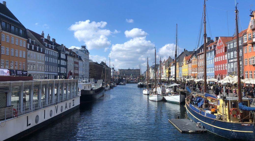 List of Real Estate Investors in Denmark