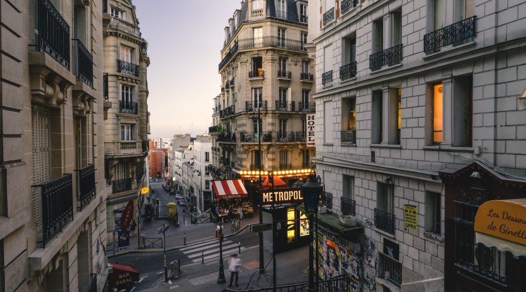 Liste des investisseurs immobiliers en France