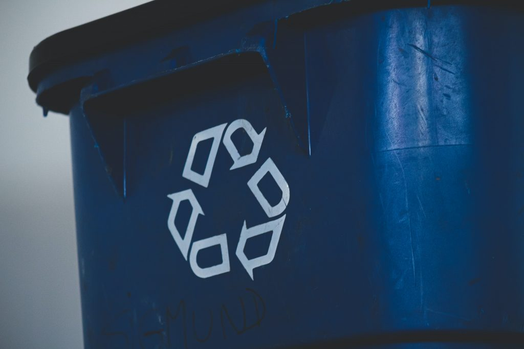 What is circular economy? Our definition
