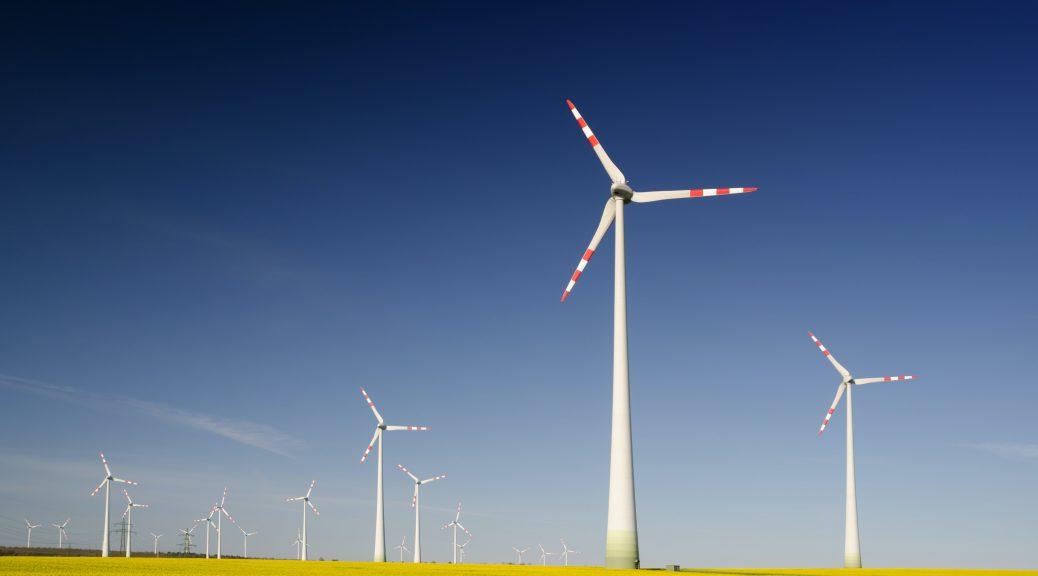 Liste des 10 développeurs d'énergie renouvelable en Europe