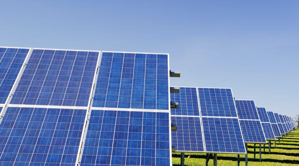Liste des 10 investisseurs dans les énergies renouvelables en Europe