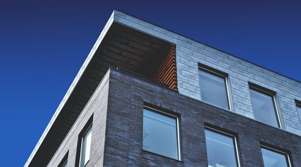 List of 3 investors for multi-family houses in Berlin