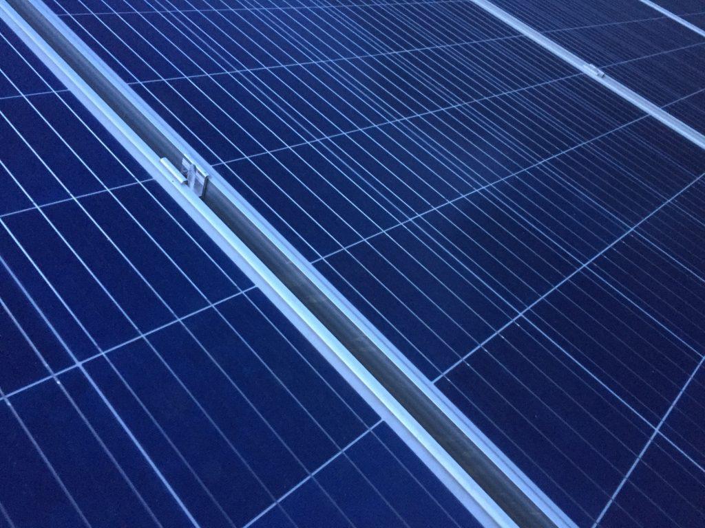Three innovative startups in solar energy technology