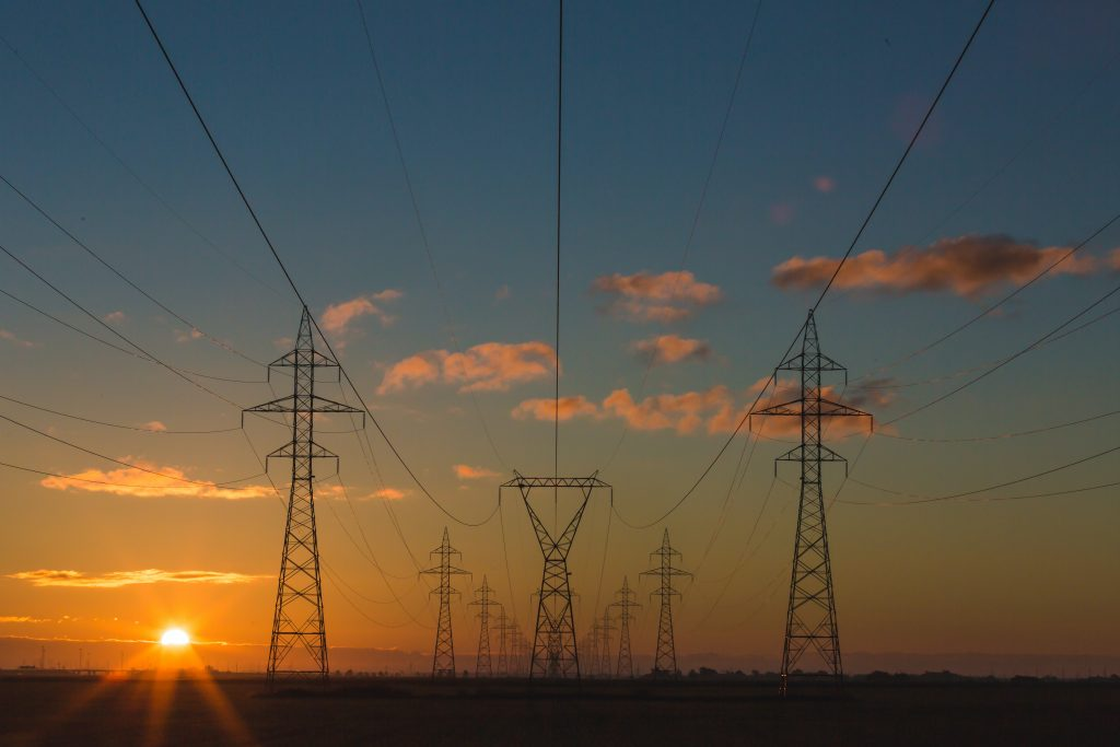 Two promising startups in energy storage technology