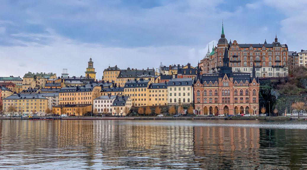 List of 3 hotel investors in Scandinavia