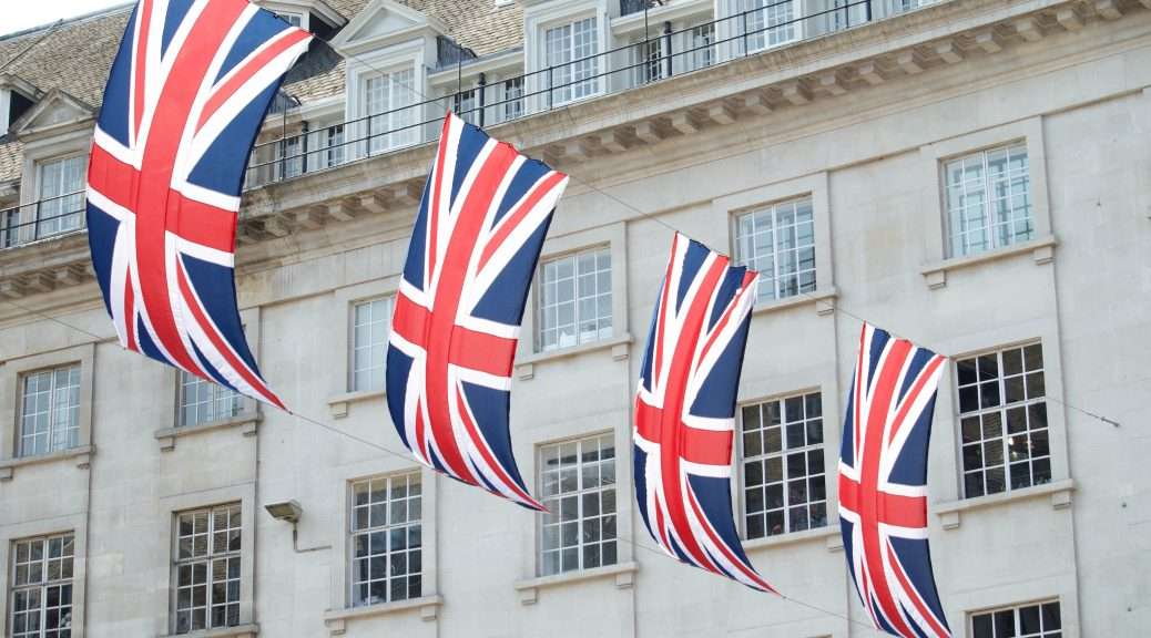 List of 3 hotel investors in the United Kingdom