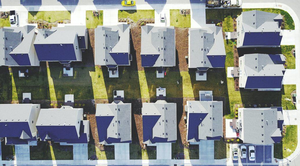 Liste de 3 investisseurs pour les complexes résidentiels