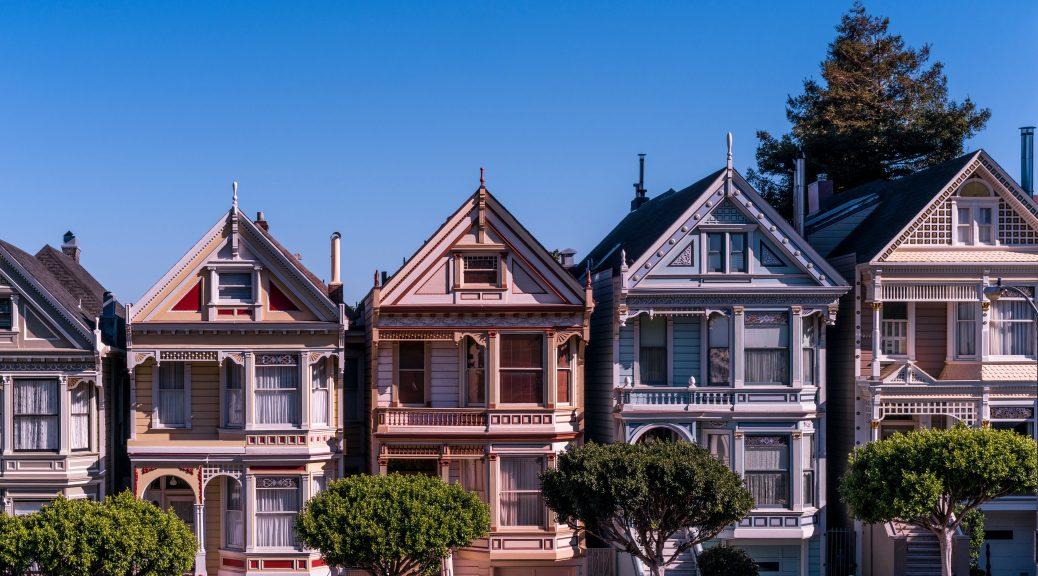 Liste de 3 investisseurs pour les portefeuilles résidentiels