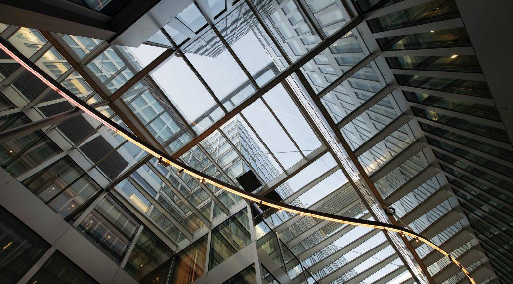 Liste de 3 gestionnaires de biens immobiliers pour l'immobilier commercial en Allemagne