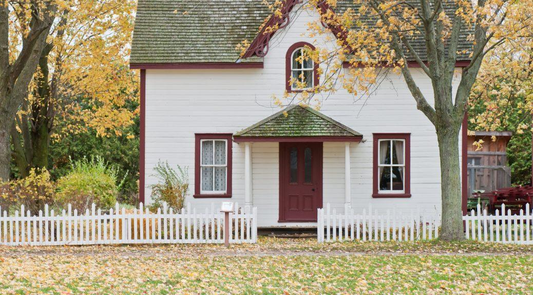 Liste des 3 plus grandes coopératives de logement du Bade-Wurtemberg