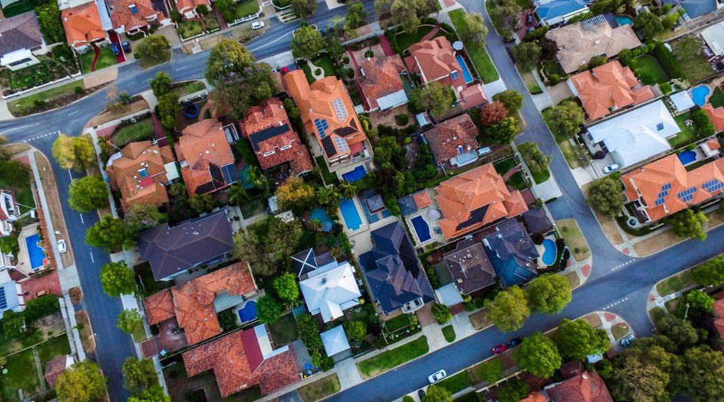 Liste des 3 plus grandes coopératives de logement en Bavière