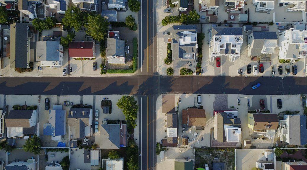 Liste de 3 gestionnaires de biens immobiliers pour des propriétés résidentielles en Allemagne