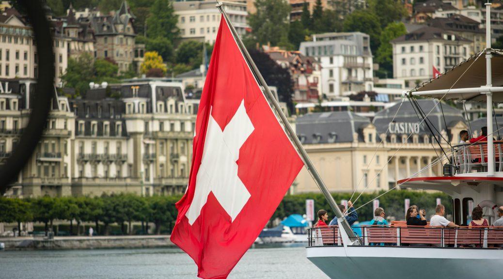 Liste de 3 investisseurs immobiliers à Zurich