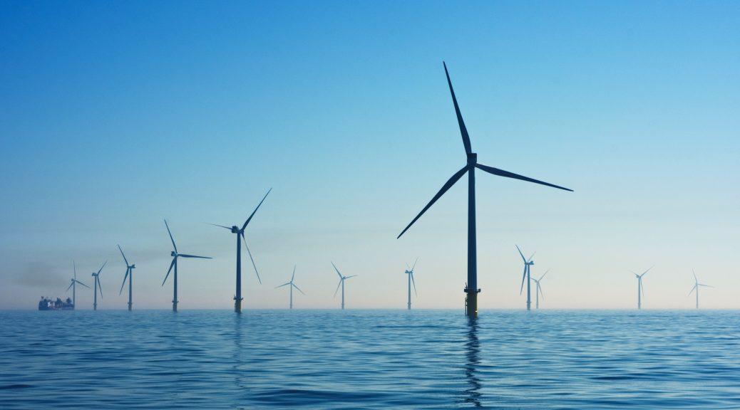 List of three Renewable Energy Investors from New York