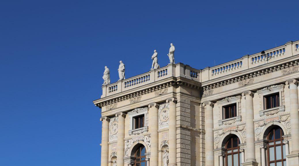 Un bureau familial unique de Vienne investit dans le premier tour de table de 5,5 millions d'euros de Pliant.