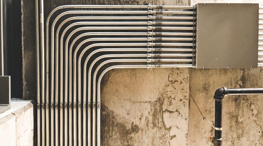Liste des 5 plus grandes entreprises de technologie de chauffage et de refroidissement en Allemagne