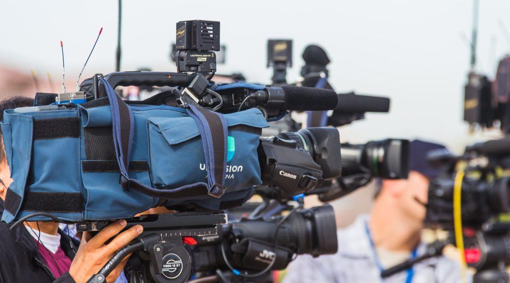 Liste des 5 plus grandes entreprises de médias en Allemagne