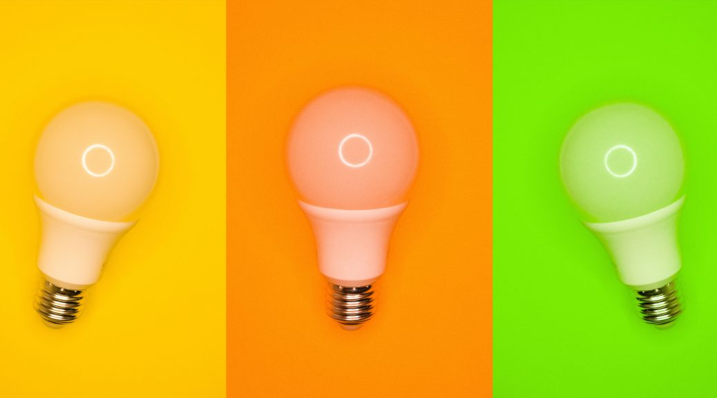 List of 10 major European Startups in the renewable energy sector